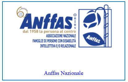 http://www.anffas.net/