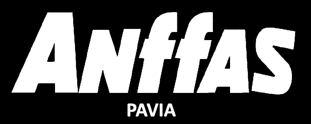 Anffas Pavia Onlus